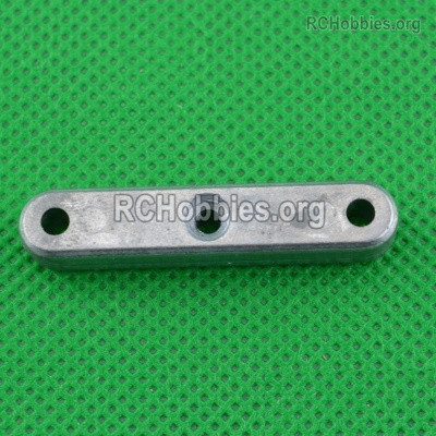 Subotech BG1525 Front Swing arm connector Parts. H15061404.